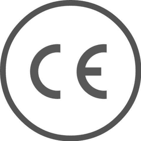 cpr-ce-icon1-480x480_burned