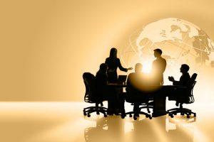 شرکت مشاوره ایزو 5