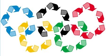 برگزاری رویداد - ایزو 20121 - مدیریت رویداد