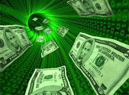 صدور گواهینامه ایزو - تجارت الکترونیک - ایزو 10008